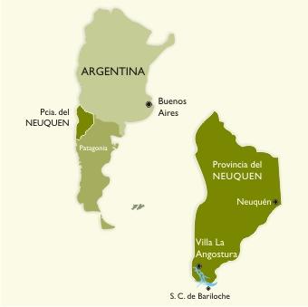 Pin mapa de ubicacion hotel fiesta inn ciudad del carmen mexico on pinterest Villa jardin donde queda